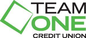 Team One CU Logo