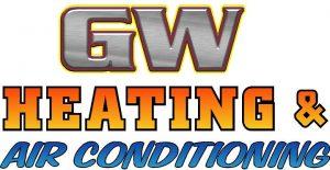GW Heating