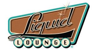 Liquid Lounge Vega Logo