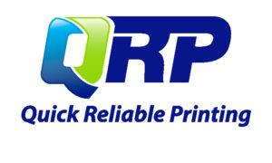 QRP 2014 colorlogowfullname1