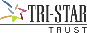 TriStar Logo 2020 H